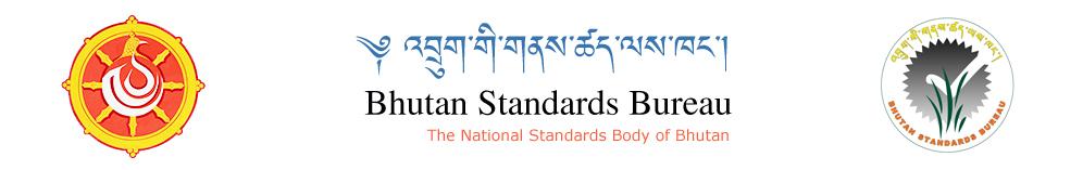 Bhutan Standards Bureau